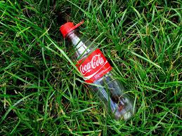 3 DIY Creative Ways to reuse Plastic Bottles - YouTube
