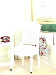 cute office furniture. Cute Furniture Office Pretty Desk Chairs Trendy Stores Nyc E