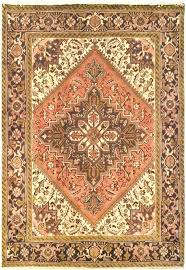 area rug wilton area rug terracotta wool rugs courtyard 8 high quality hand woven 1 wilton