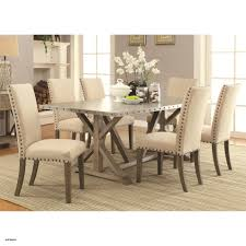 small dining table set for 4 fascinating chair dark wood dining chairs for set with bench table light