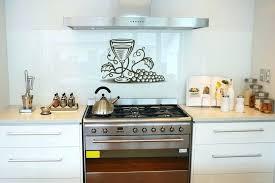 amazing kitchen wall hanging ideas kitchen island on wheels