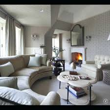 houzz living room furniture. Wonderful Houzz Living Room Furniture Ideas Home Decorating Interior  Design Contemporary   With Houzz Living Room Furniture R