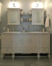 bathroom over vanity lighting awesome above mirror a white and antique with cabinet light over vanity lighting r21 over