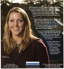 Maine Alumni Magazine, Volume 87, Number 1, Winter 2006