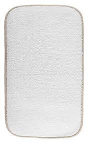 contour rug linen