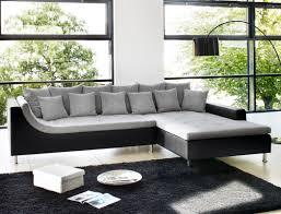 Wohnlandschaft In Hellblau Von Voleo Sofas Couches In Sofa