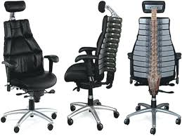 Unusual office chairs Executive Cool Office Chairs Top Design Latest Cool Office Chairs Magnificent Best Cooled Chair Superior Cheap Office Cool Office Chairs Sunpower Cool Office Chairs Coolest Office Chair Warm Office Workspace Cool