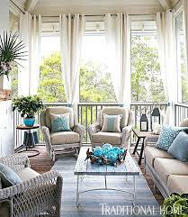 patio furniture decorating ideas. Porch Decor Ideas Fall Small Decorating For . Patio Furniture