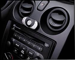 motorola ihf1000. motorola ihf1000 bluetooth wireless install car kit ihf1000 a
