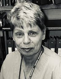 Viola (Bruce) Carron   Obituary   Kingston Whig-Standard