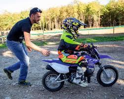 Casco da bambino moto cross enduro airoh archer grim lucido 98,90€ 139,99€. Papa Voglio La Moto Motociclismo Fuoristrada