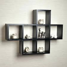 Fancy Corner Shelves Fancy Corner Shelves Medium Size Of Fancy Glass Shelves Wall Mount 19