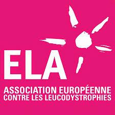 """Résultat de recherche d'images pour """"logo association ELA"""""""