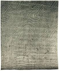 tropical print rugs giraffe print rugs carpet zebra rug fawn print rug tropical rugs cheetah tropical print rugs