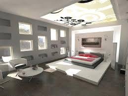funky bedroom lighting. Incredible Funky Bedroom Lights Lighting Ideas Modern Table Lamps For Living Room M