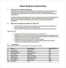 business plan template word 2013 short business plan template template