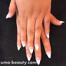 Krása Csuma Beautycom