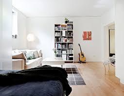 apartment interior design. Luxurious Contemporary Apartment Interior Design In London · View Gallery P