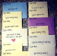 7 Love Letters To Your Boyfriend Letter For Bf Fiance On Her ...