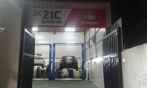 emmars auto repair