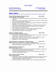 Sales Associate Resume Examples Sales Associate Resume Examples Lovely Electronic Sales Associate 56