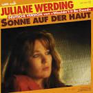 Bildergebnis f?r Album Juliane Werding Sonne Auf Der Haut