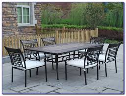 costco canada outdoor dining sets. costco outdoor furniture set canada dining sets w