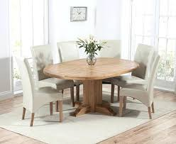 round pedestal extending dining table extending dark wood dining table sets double pedestal