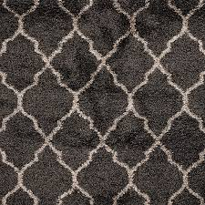 Rug Textures Seamless Area Rug Ideas