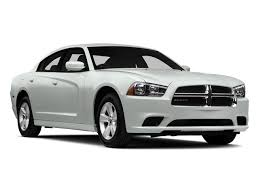 dodge charger 2014 white. 2014 dodge charger se white c