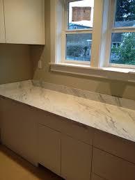 wilsonart calcutta marble laminate counters 4925k 07
