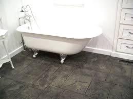 how to redo bathroom floor. Full Image For Bathroom Remodeling Flooring Material Redo Floor Remodel Plan How To M