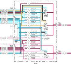 pioneer deh p3100ub wiring diagram pioneer image pioneer deh p3100ub wiring harness diagram wiring diagram on pioneer deh p3100ub wiring diagram
