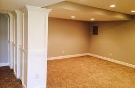 basement remodeling denver. Basement Finishing Ideas Traditional With Finishlittleton Co Denver Heating And Cooling Companies Remodeling