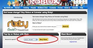 free robux generator site ted sorom