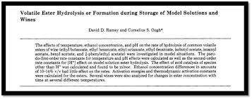 panopticism essay panopticism essay foucault panopticism full text