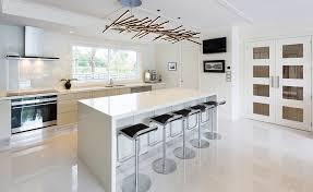 Gallery Kitchens Nz