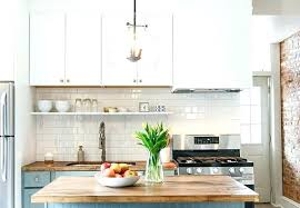 Budget For Kitchen Remodel Budget Kitchen Remodel Cost Lacked Site