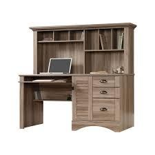 desktop computer table. Desktop Computer Table