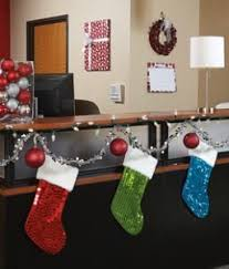 furnituremarvelous office cubicle decor holiday. get into the holiday spirit at office decorations are easy to put up and furnituremarvelous cubicle decor a