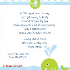 Office Baby Shower Invite Office Baby Shower Invitation Template Beautiful Baby Shower