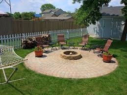 simple landscaping ideas. Stylish Simple Landscaping Ideas 25 Which Are Majestic Slodive