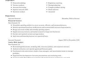 Job Description Of A Barista For Resume Barista Resume Template Job Description Samples Sample Free 59