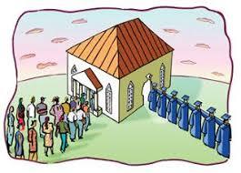 О двух тенденциях в современном образовании