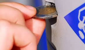 American Vending Machines St Louis Mo Custom Card Technology Helps Reduce Vending Machine Theft ITC Systems