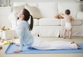 Как похудеть после родов советы известного диетолога Риммы Мойсенко Как похудеть после родов кормящей маме