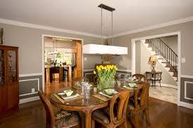 Rectangular Dining Room Light Fixtures Alliancemvcom - Dining room light fixture glass