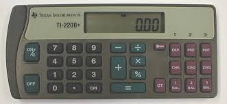 mark > s specialty calculators ti europa the europa is a full function desktop organizer including a four function calculator clock calendar and address book