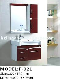 modern bathroom storage cabinets.  Bathroom Mesmerizing Interior Art Design Moreover Modern Bathroom Storage Cabinet  Mirror Cabinets Wall Pinyourworld Co  And B