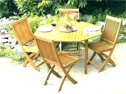 outside table and chairs for outside table and chairs for medium size of round outside table and chairs